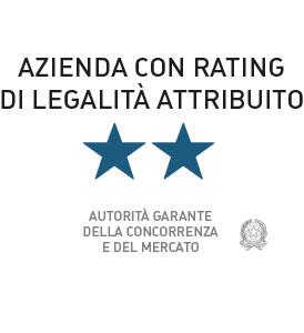 certificazione-garante-3