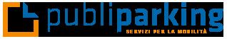 logo-publiparking-def