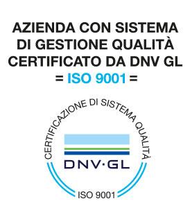 certificazione-9001