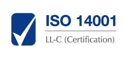 client_logo_ISO_14001