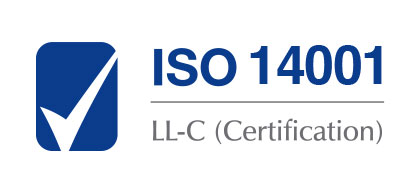 client_logo_ISO_14001-last
