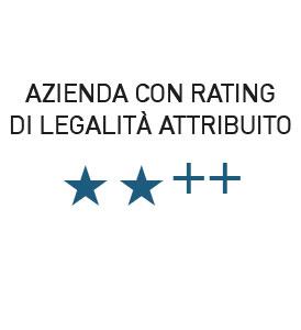certificazioni-legalita