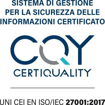 CQY_27001